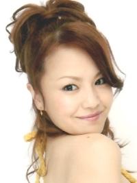 中澤裕子のメイク後画像
