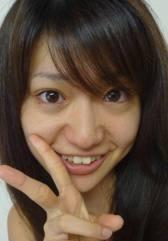 大島優子のすっぴん画像.jpg