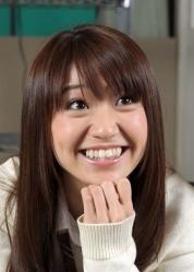 大島優子のメイク後画像.jpg
